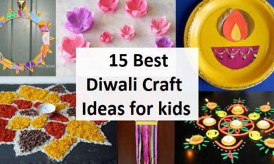 Home Kids Art Craft