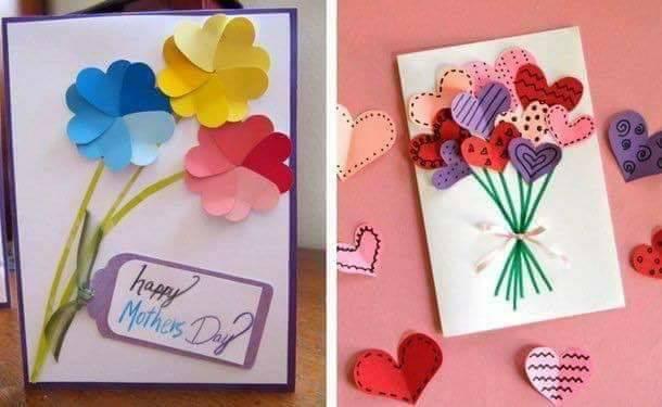Exquisite Greeting Cards
