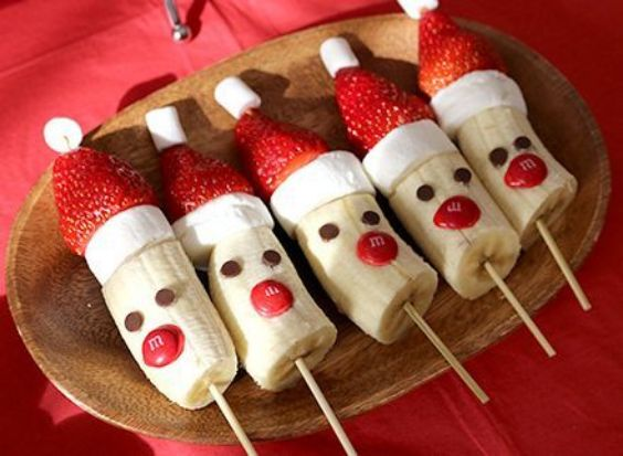 Christmas Craft Ideas To Make And Sell Kids Art Craft
