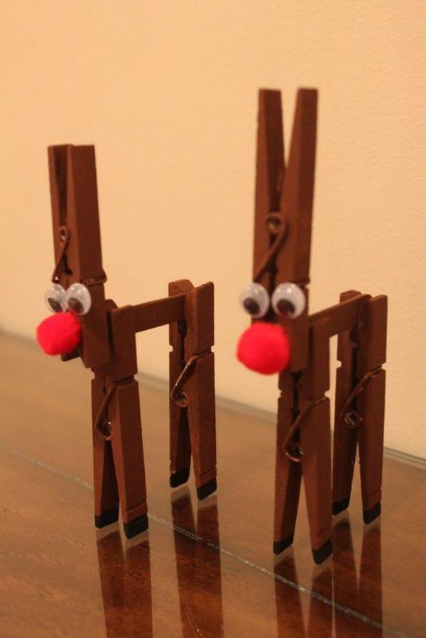 DIY Reindeer Crafts for Kids Exciting Reindeer Craft
