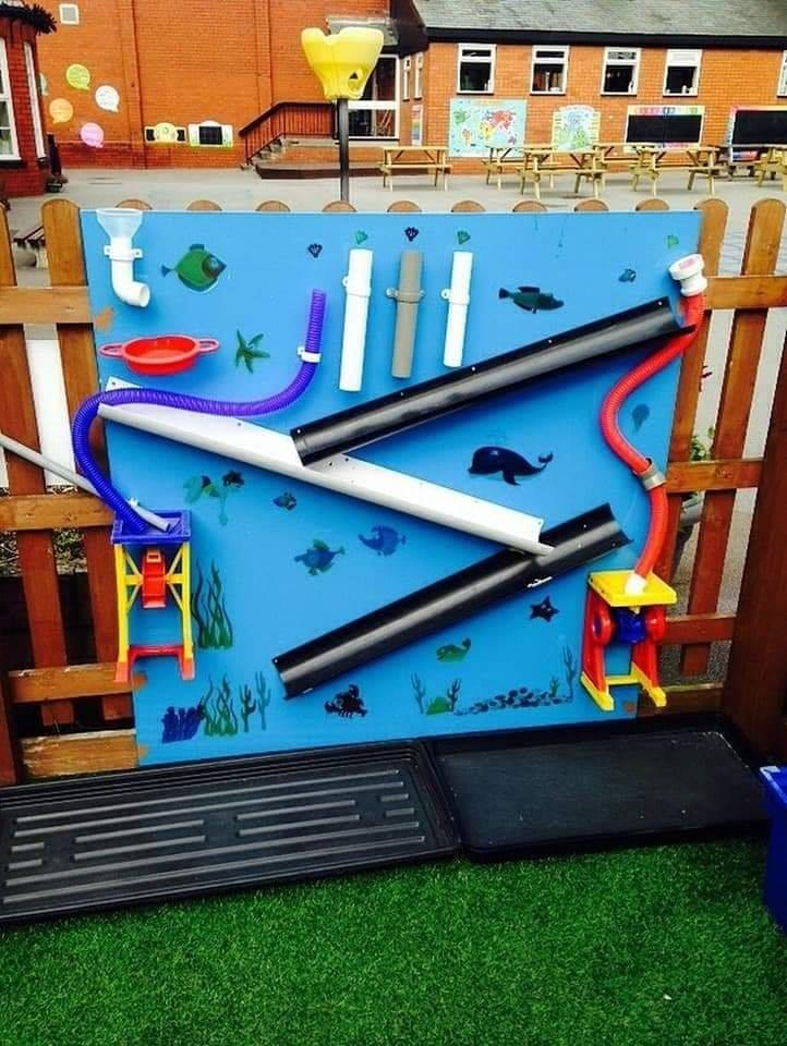 Outdoor Activities For Healthy Mental And Physical Development Of Kids Roll It